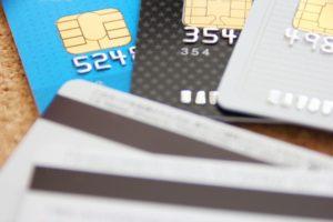 クレジットカードで購入